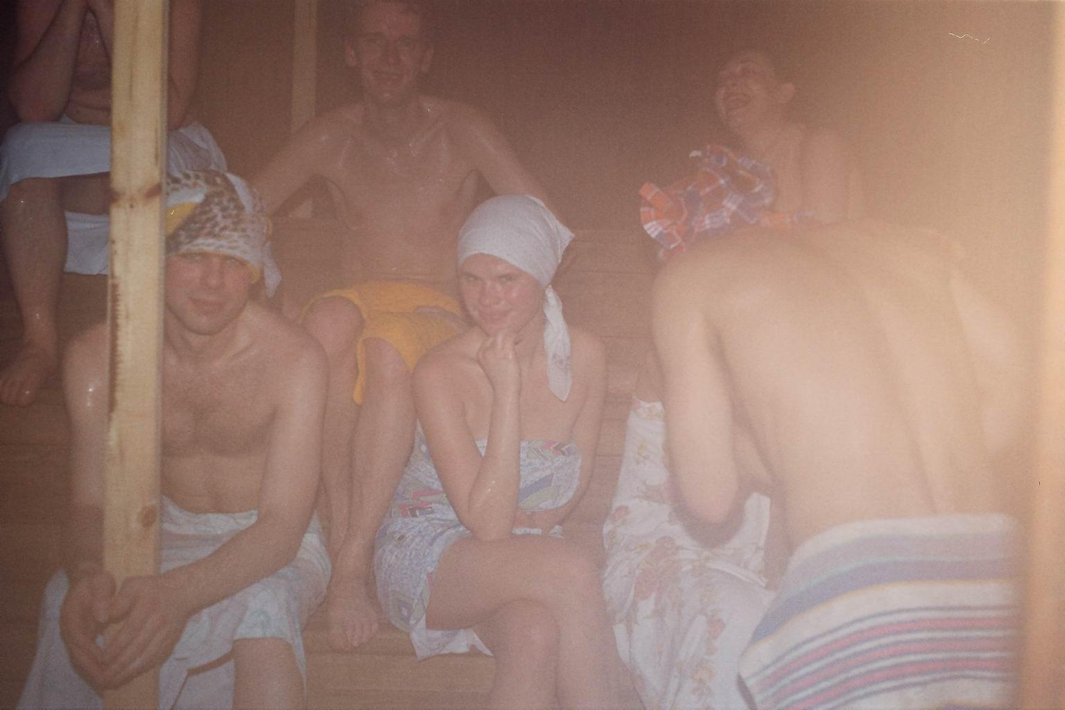 Секс с пьяными в бани, В Сауне порно видео, смотреть Секс в Сауне бесплатно 10 фотография